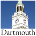 Dartmouth College Aims to Boost Number of Minority Faculty
