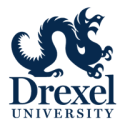 "Drexel University Scholar Comes Under Fire for a Satirical Tweet on ""White Genocide"""