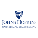 Johns Hopkins University's Department of Biomedical Engineering — Lecturer, Design and Innovation