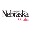 University of Nebraska at Omaha — Instructor, College of Arts and Sciences