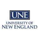 The University of New England — Dean of the College of Graduate and Professional Studies