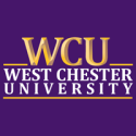 West Chester University — Assistant Professor of American Government and the Politics of Diversity