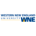 Western New England University — Vice President for Finance and Administration