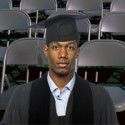 The Discouraging Trend in Graduation Rates at HBCUs
