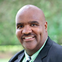 New University Administrative Posts for Two African American Men