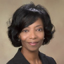The Higher Education of Mississippi's First Black Female Federal Judge