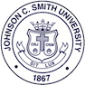 Johnson C. Smith University Announces 21 Layoffs