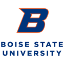 Boise State University — Provost and Vice President for Academic Affairs