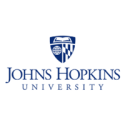 Johns Hopkins University — Lecturer in Economics