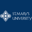 St. Mary's University — Engineering Faculty Positions