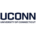 The Three Finalists for Chief Diversity Officer at the University of Connecticut