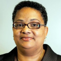 Two African American Women in New Administrative Leadership Posts