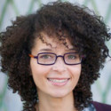 Erica Edwards Honored by the Modern Language Association