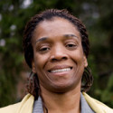 Two African Americans in New Teaching Roles