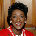 Alabama State University President Appears to Have the Faculty in Her Corner