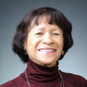 Mercile Lee Retires As Vice Provost at the University of Wisconsin