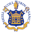 Trinity+College+(Connecticut)+Logo+Seal