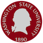 Two African Americans in New Roles at Washington State University