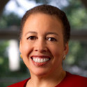 Spelman College President Receives Academic Leadership Award From the Carnegie Corporation