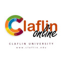 Claflin University to Offer a New Master's Degree Program in Criminal Justice