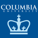 Columbia University in the City of New York — Case Manager