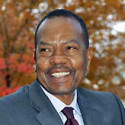 George Langford Named Distinguished Professor of Neuroscience at Syracuse University