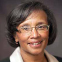 Helene Dillard Named Dean at the University of California, Davis