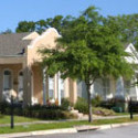 Study Finds Racial Disparity in Prices Paid for Similar Homes