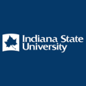 Indiana State University — Vice President for Student Affairs