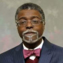 Nuclear Engineer Named Dean at South Carolina State University