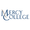 Mercy College — Provost and Vice President for Academic Affairs