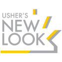 Clemson University and Usher's New Look Foundation Work to Reduce Dropout Rates