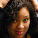 Author Danielle Evans Will Be Joining the Faculty at the University of Wisconsin