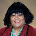 Fredda Carroll Named to Lead School of Education at the University of Arkansas, Pine Bluff