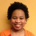 Three African American Scholars Taking on New Assignments