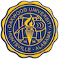 Oakwood_University_logo