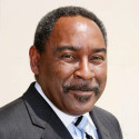 Dr. Obie Clayton Appointed to an Endowed Chair at Clark Atlanta University