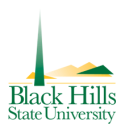 Black Hills State University  — Provost/Vice President of Academic Affairs