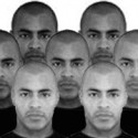 Educated Black Men Are Remembered as Having Lighter Skin Than Is Actually the Case