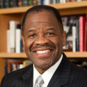 Blake Morant to Lead the American Association of Law Schools