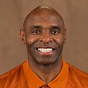 Hiring of Black Football Coach Causes a Stir at the Univerity of Texas