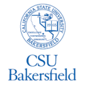 California State University, Bakersfield — Provost and Vice President for Academic Affairs
