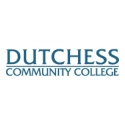 Dutchess Community College — President