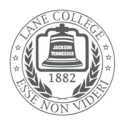 Lane College Promotes Two Administrators