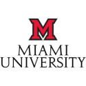 Miami University — Academic Advisor