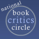 Black Authors Named Finalists for National Book Critics Circle Awards