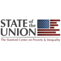 Stanford Center on Poverty and Inequality Issues Its First Annual Report