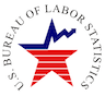 us-bureau-of-labor-statistics logo
