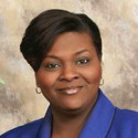 African Americans Appointed to New Administrative Posts in Higher Education