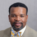 North Carolina Central University Official to Take County Manager Post